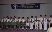 Literacy 2012