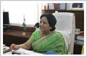 mrs-mamta-bhatnagar