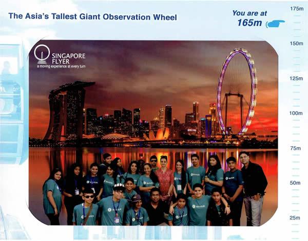 singapore-2014