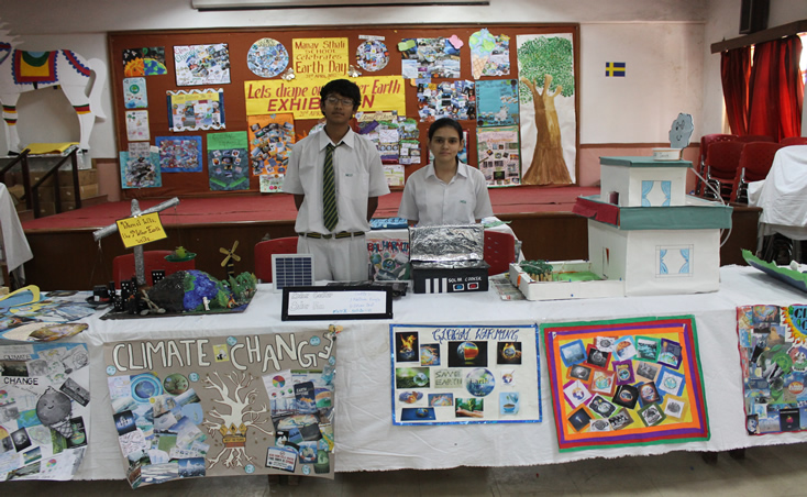 earth_day_2012_14