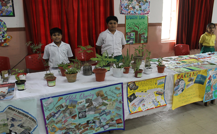earth_day_2012_15