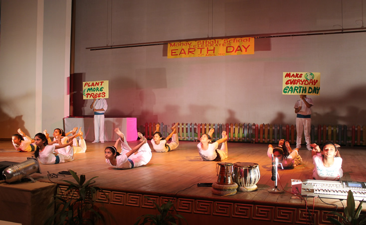 earth_day_2012_7