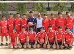junior-team