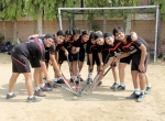 senior-team