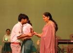 maths_award_2012_11