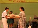 maths_award_2012_13