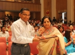 maths_award_2012_14