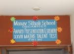 maths_award_2012_16