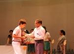 maths_award_2012_2