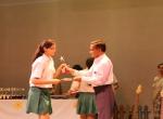 maths_award_2012_3