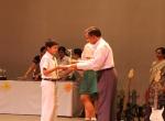 maths_award_2012_4