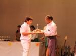 maths_award_2012_5