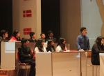 Youth Parliament1