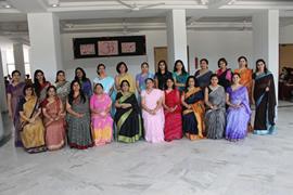 primary-school- faculty