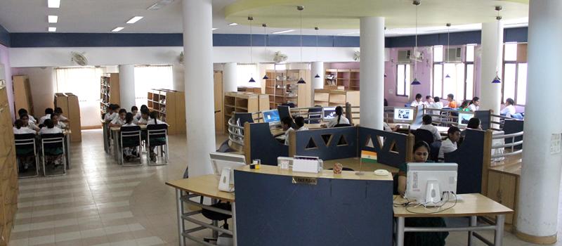 resource-centre
